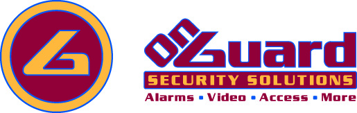 OnGuard Security Solutions – Commercial & Residential Security Alarm Systems, Security Video Cameras, Fire Alarms, Access Control Card Readers, Door Locks, Intercoms, 24 Hour Alarm Monitoring and more.